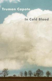 In-cold-blood-truman-capote-paperback-cover-art