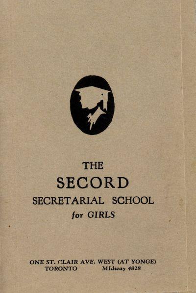 Secord