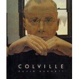 Colville Burnett