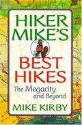 Hiker Mike's