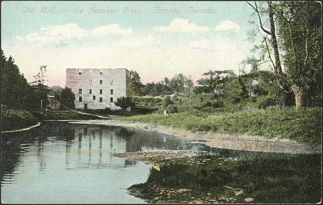 Humber 1910