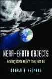 Near earth objects