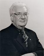 Jack Granatstein