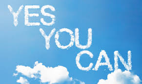 Yes you can clouds