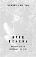 Dark Remedy