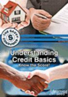 Understanding Credit Basics