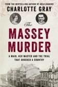 Massey murder