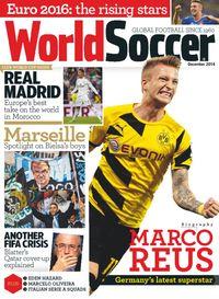 World Soccer