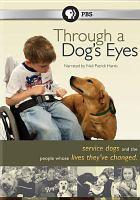 Dogs Eyes