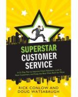 SuperstarCustomerService