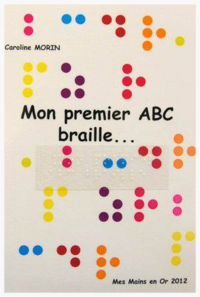 Mon premier ABC braille