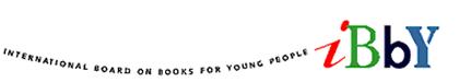 Ibby logo
