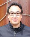Henry Chong