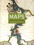 Maps-finding our place in the world