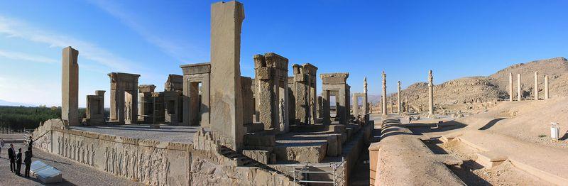 2009-11-24_Persepolis_02