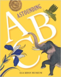 Astounding ABC