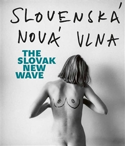 Slovak New Wave