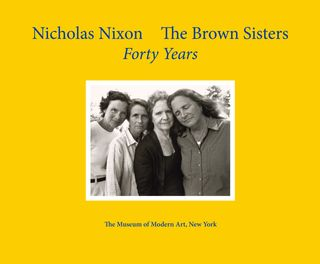 Nixon The Brown Sisters