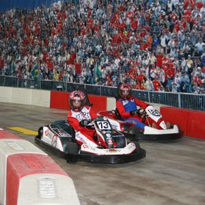 Downsview Grand Prix