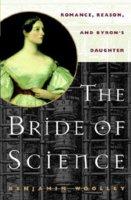 Bride of science