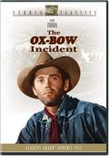 Ox-bow IncidentDVD
