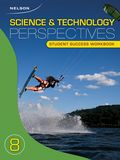 Science and technology perspectives 8