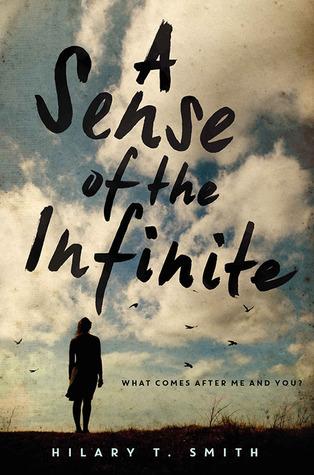 A sense of the infinite cover