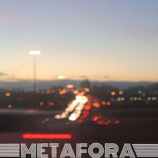 Metafora Promo Pic