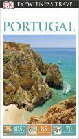 Portugal Book 3