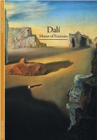 Dali Master of Fantasies.jp