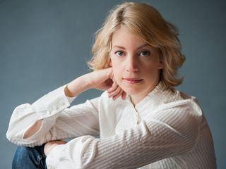 SarahHenstra