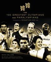100 Greatest Olympians