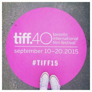 TIFF Logo 2015