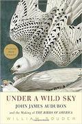 Under Wild Sky