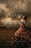 Some Quiet Place Final Cover