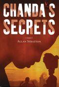 Chandas Secrets book cover