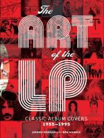 The Art of the LP