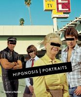 Hipgnosis Archives