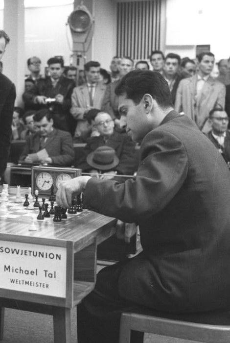 Mikhail_Tal_Leipzig_1960