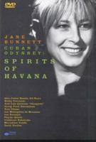 Cuban Odyssey Spirits of Havana