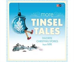 More tinsel tales
