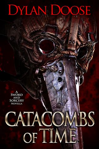 CatacombsofTime_COVER_V4