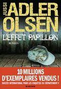 L'effet papillon de Jussi Adler Olsen