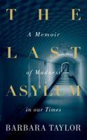Last asylum