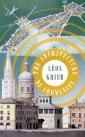 Leon Krier