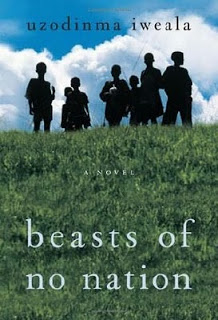 Beasts-of-no-nation