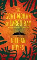 Goat woman of largo