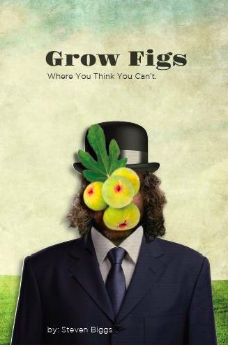 Grow Figs