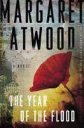 The Year of the Flood a Novel