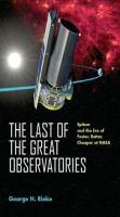 TheLastoftheGreatObservatories